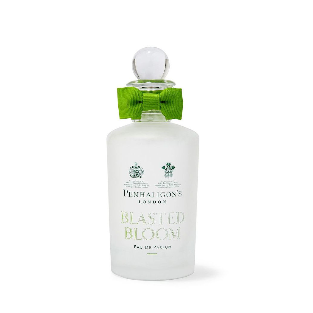 Penhaligons Blasted Bloom Eau De Parfum Cod 1260
