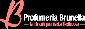 logo brunella