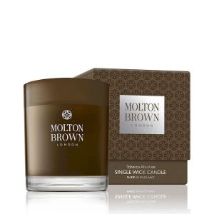 MOLTON BROWN PROFUMI AMBIENTE