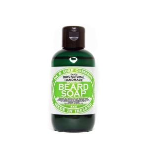 DR.K SOAP BARBER