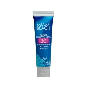 MIAMI BEACH SOLARI