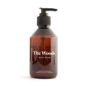 BROOKLYN SOAP COMPANY BAGNO