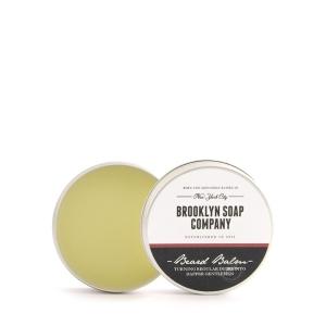 BROOKLYN SOAP COMPANY BARBER