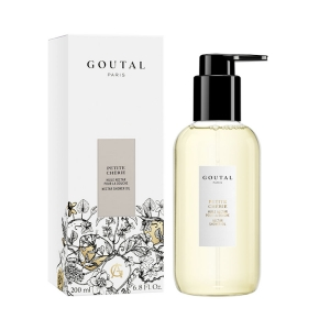ANNICK GOUTAL BAGNO