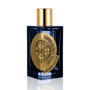 ETAT LIBRE D'ORANGE PROFUMI