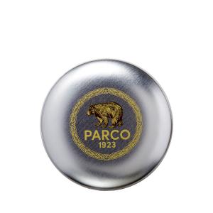 PARCO 1923 BAGNO
