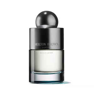 MOLTON BROWN PROFUMI