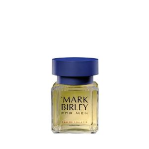 MARK BIRLEY PROFUMI