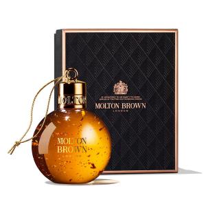 MOLTON BROWN BAGNO