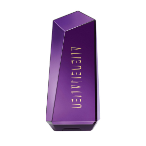 THIERRY MUGLER BAGNO