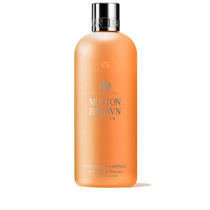MOLTON BROWN SHAMPOO
