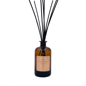THE ESSENTIAL BLEND PROFUMI AMBIENTE