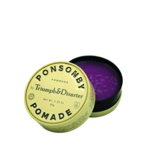 TRIUMPH&DISASTER FISSARE E MODELLARE