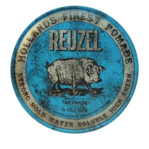 REUZEL FISSARE E MODELLARE